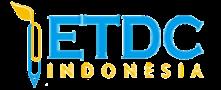 ETDC INDONESIA